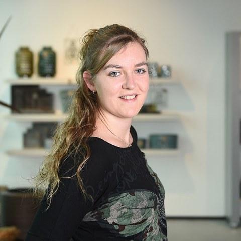 Anja Snippe