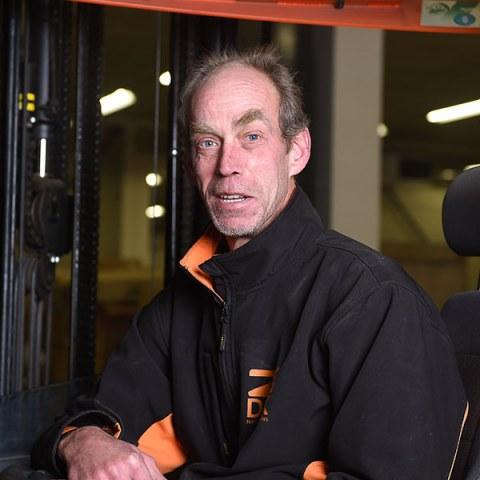 Gerard Wijnhoud