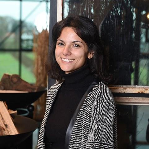 Martha Piñol