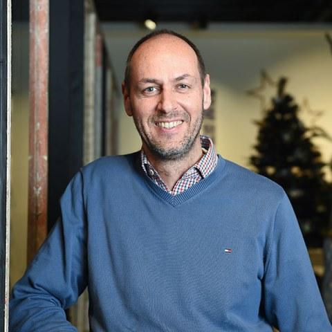 Martin Schipior