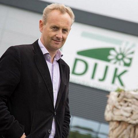 Wim Dijk