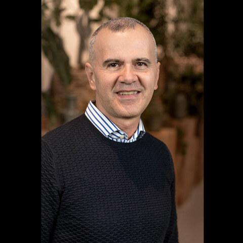 Filippo Carella