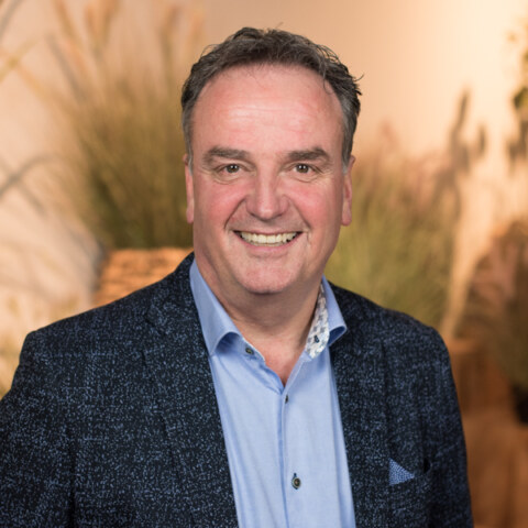 Michel Bijen